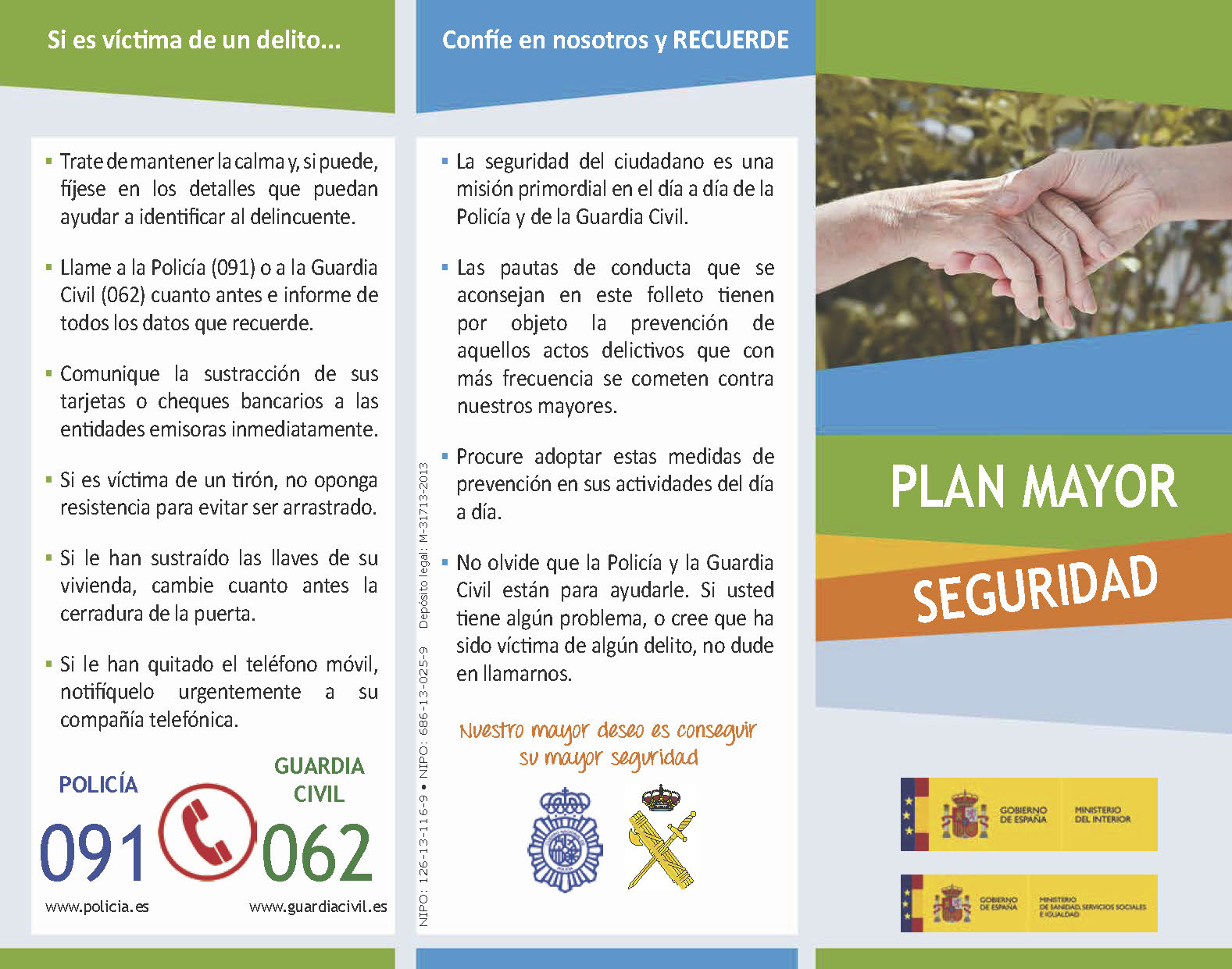 Triptico_Plan_Mayor_Seguridad_Página_1
